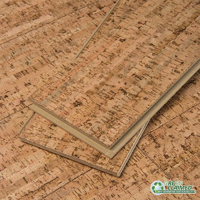 39 best git list images on pinterest cleaning 1 and a for Cali bamboo cork flooring