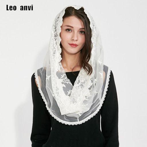 Big SALE Bubble cotton very popular plain wrinkle scarf shawl wrap muslim hijab headband drape popular scarves 71color 10pcs/lot