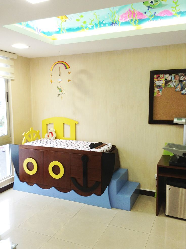97 best pediatric office design ideas images on Pinterest | Child ...