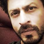 See this Instagram photo by @srk_lovers • 212 likes