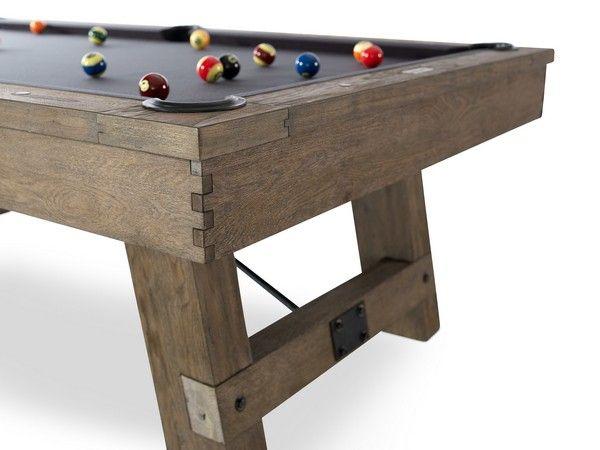 Best 25 Pool Table Ideas On Pinterest Billiard Pool