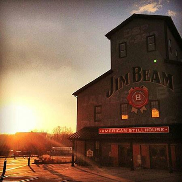 17 Best Images About All Things Jim Beam On Pinterest