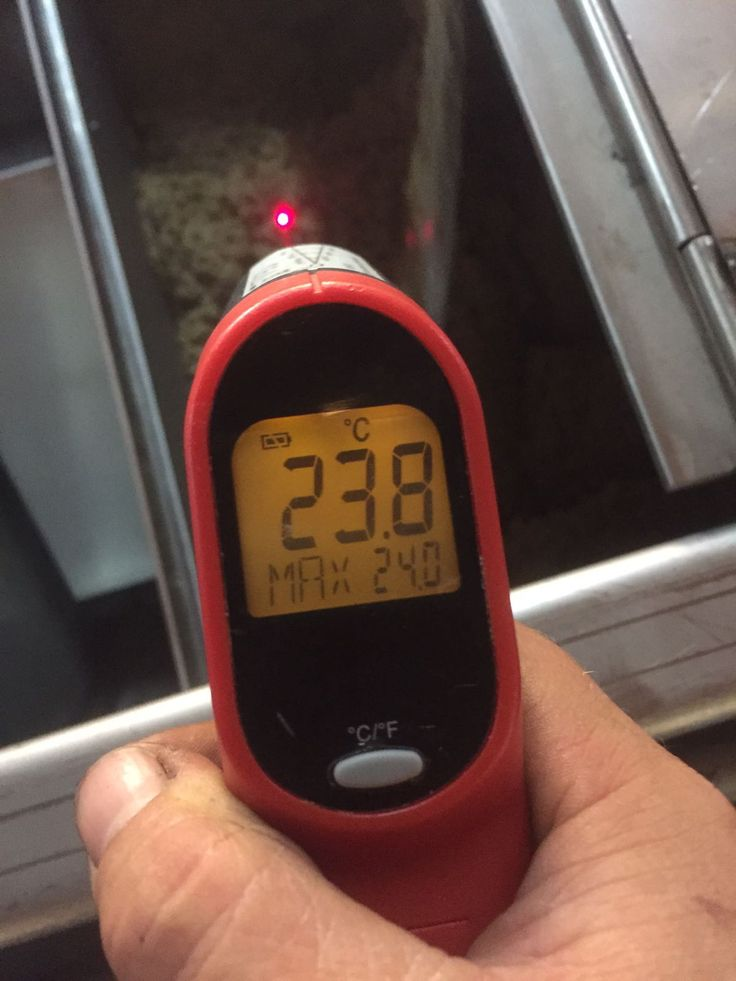 The right temperatures #evoo #organic #premium