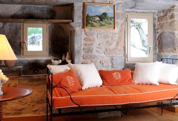 Maison tartea Chambre d'hôtes  G441014 à Ainhoa