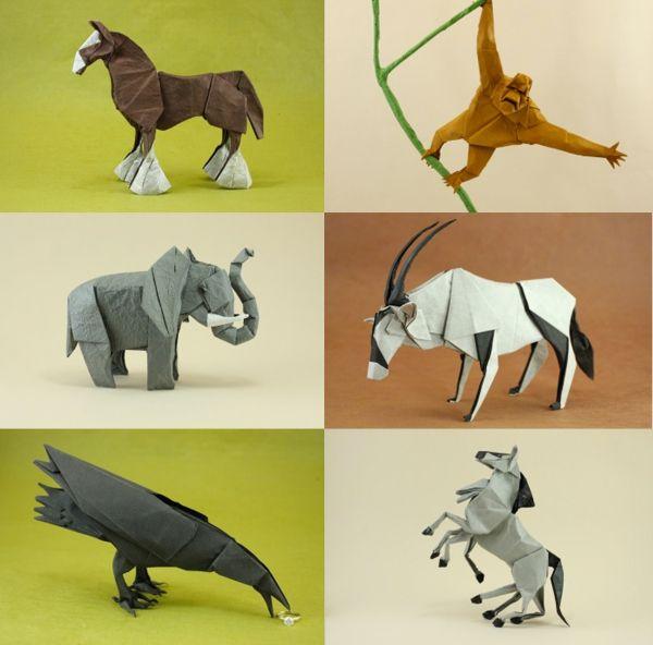 amazing_origami_001