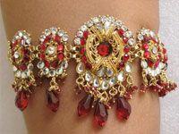 индийские украшения, индийские браслеты, украшения для индийских танцев, украшения мохиниаттам, украшения бхаратанатьям, украшения бхаратнатьям, украшения бхарата-натьям, украшения бхарат-натьям, украшения катхак, украшения одисси, украшения кучипуди, украшения для эстрадных индийских танцев
