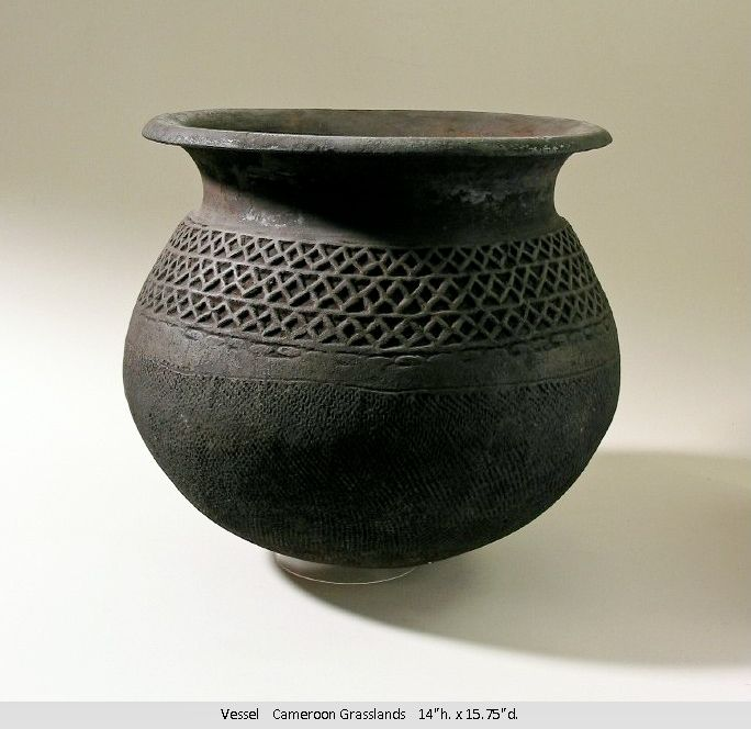 62 Best Images About African Pottery On Pinterest Bottle