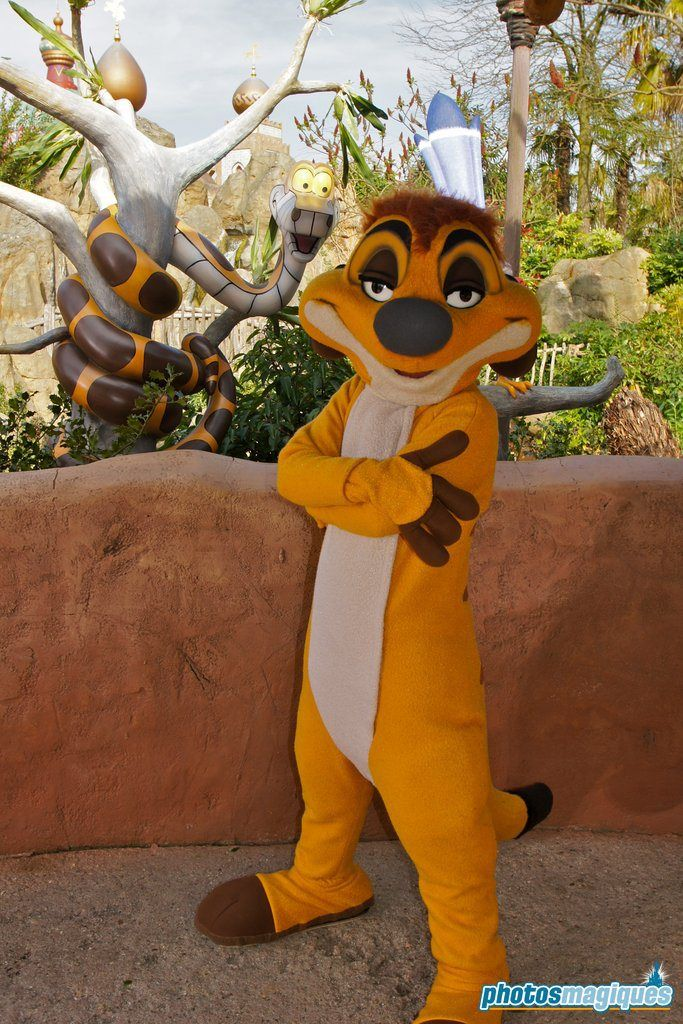Pin By Photos Magiques On Disneyland Paris Characters