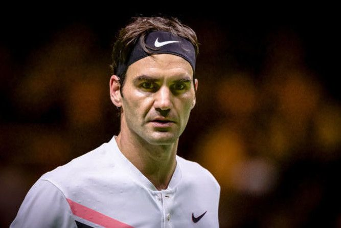 Indian Wells ATP LIVE results: The latest scores as Roger Federer targets another title