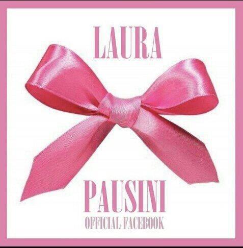 Benvenuta Paola!!!! <3