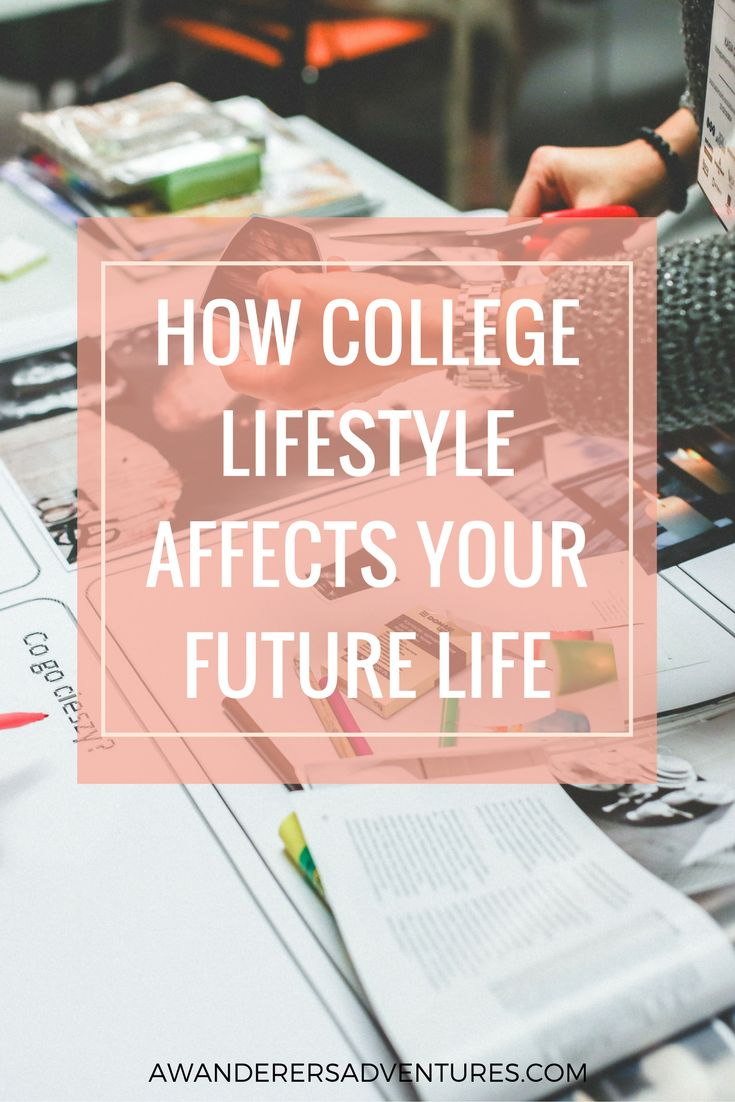 The 25 best college years ideas on pinterest college dorm necessities college packing lists and university packing list