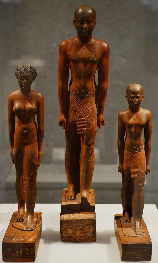 17 best images about models of ancient egypt on pinterest for Cairo mobel