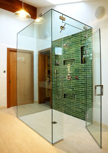 1000 images about Bathrooms Showers Floors