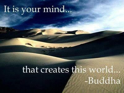 #lawofattraction #quote #Buddha http://www.lawofattractionhelp4u.com/