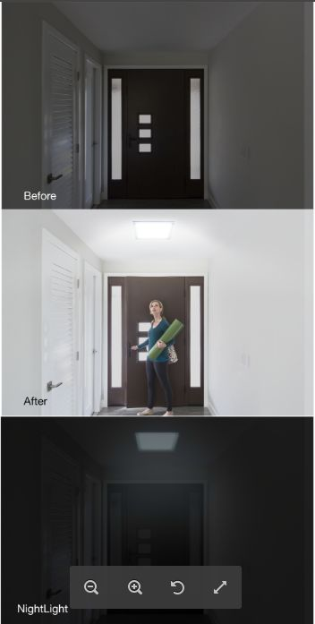 17 Best Images About Solatube Daylighting Systems On
