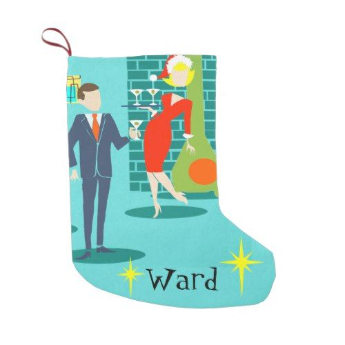 Best 25+ Couple christmas gifts ideas on Pinterest