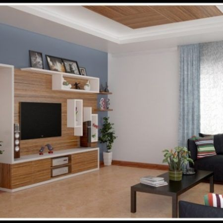 small living room designs kerala style ideas for space awesome top trend elegant design 2018