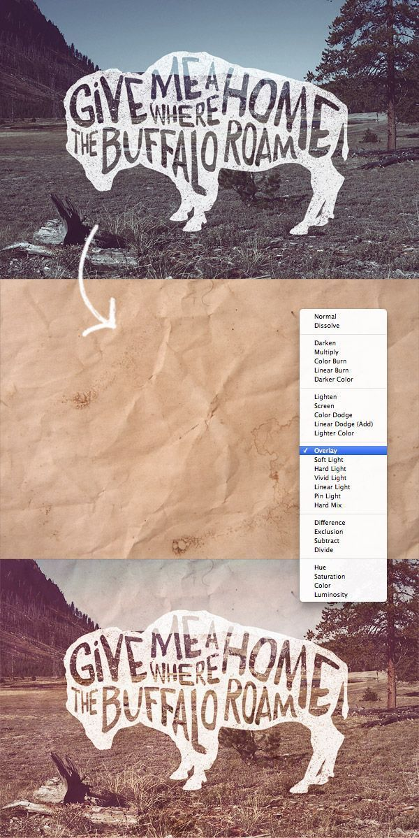 5 Free High Resolution Grungy Paper & Card Texture…