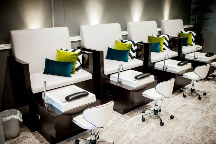 Our unique pedicure chairs will be the most luxurious for Unique sitting chairs