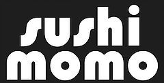 Sushi Momo - Sushi Végétalien / Vegan Sushi 4669 St-Denis à essayer