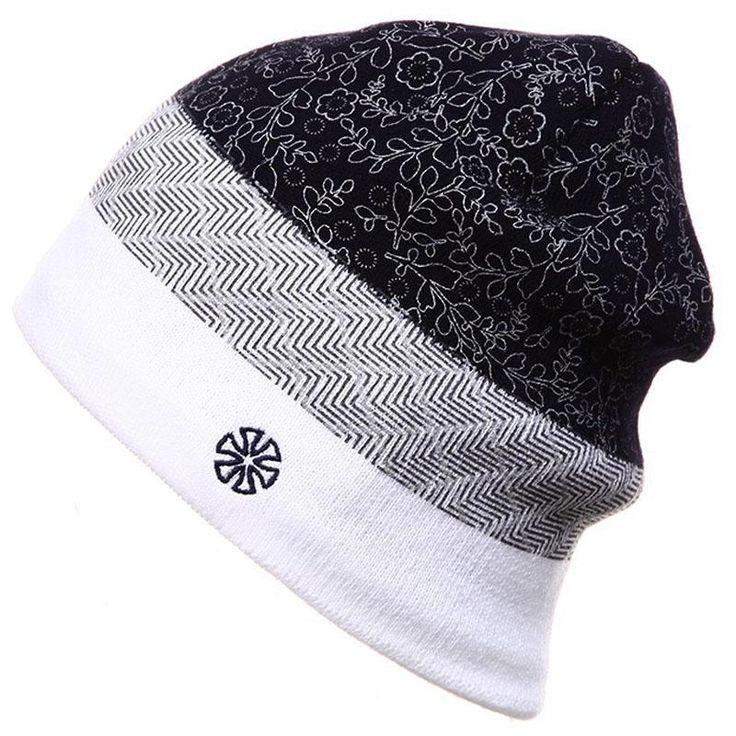 Warm Winter Snowb...  http://auhashop.myshopify.com/products/warm-winter-snowboard-beanies-white-green-gray?utm_campaign=social_autopilot&utm_source=pin&utm_medium=pin