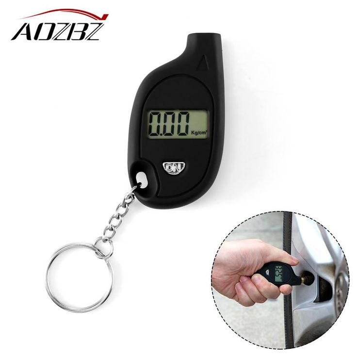 #checkout Car Mini Digital Tire Pressure Gauge 150 PSI Tester Toolfor Auto Vehicle PSI/BAR/KPa/KG/cm2 Car-detector Pressure Gauge for just $6.99. GADGET YOUR CAR AND PUT A #smile ON YOUR #face :)  #shoppingonline #accessories #sale #deals #cars #smilegadgets #shoponline #caraccessories #gadgets #onlineshopping #car #shop #shopping