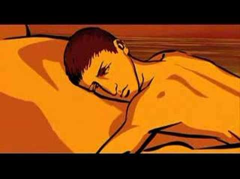 2008 - Waltz with bashir is a 2008 Israeli animated documentary film written and directed by Ari Folman. It depicts Folman in search of his lost memories of his experience as a soldier in the 1982 Lebanon War.