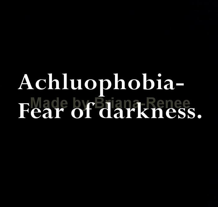 Hypnotherapy can help all phobia's http://hypnomassage.webs.com