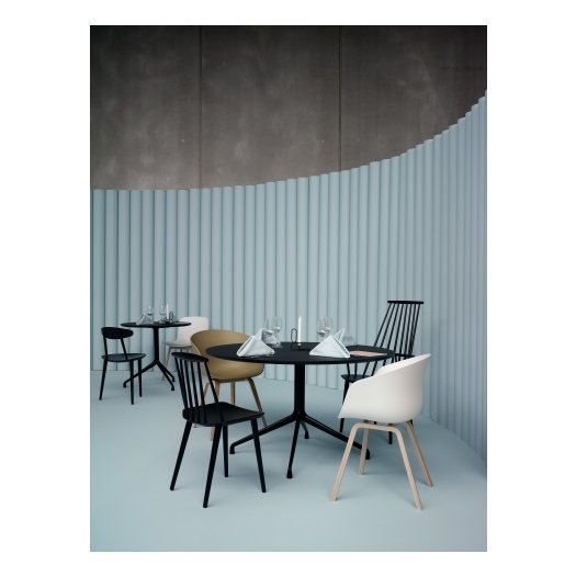 About A Table AAT20 - Genuine Designer Furniture and Lighting