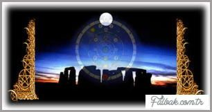 nice İslamiyet ve Astroloji