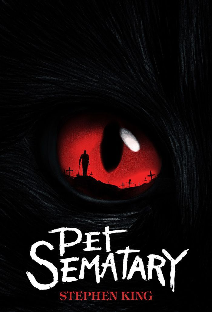Pin En Ver Online Pet Sematary 2019 Película Subtitulada En Hd Online Completa