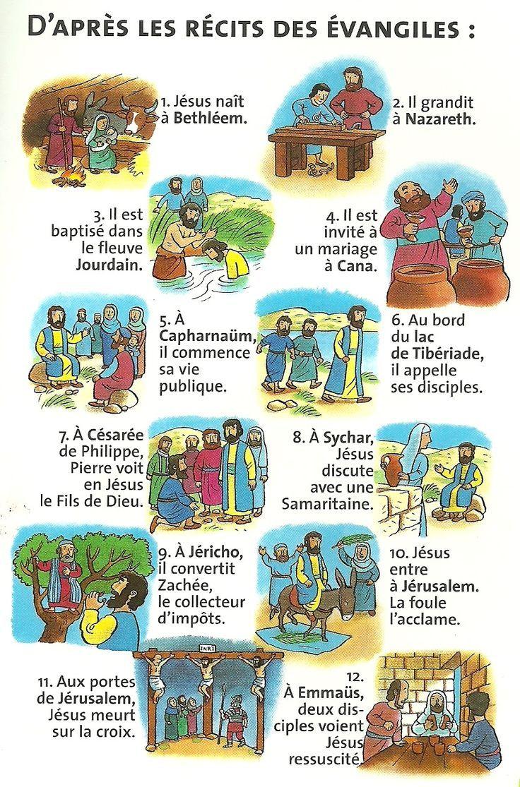 religion illustrée bd - Recherche Google