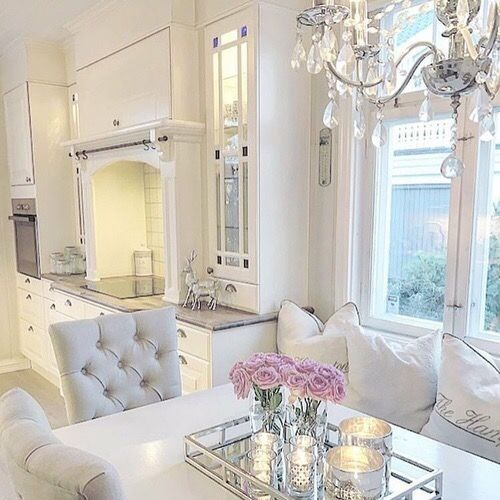 home decoration allows you to create luxury yet modern interior design projects discover more luxurious - Home Decoration