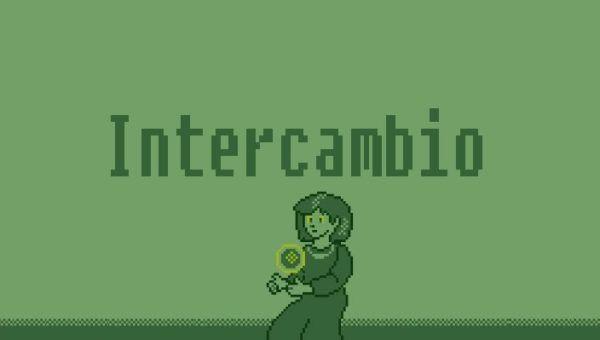 Intercambio es un vídeo juego de puzzles y rompecabezas con mas de 40 niveles para resolver, con una jugabilidad sencilla pero adictiva este juego es recomendado para personas que desean pasar un buen rato resolviendo enigmas, Intercambio cuenta con unos gráficos y sonido retro de gran calidad que nos recuerda esos juegos clásicos de la vieja Game Boy de Nintendo, la temática es simple pero difícil a la vez, tendrás que activar una serie de mecanismos hasta buscar la salida y pasar por la…