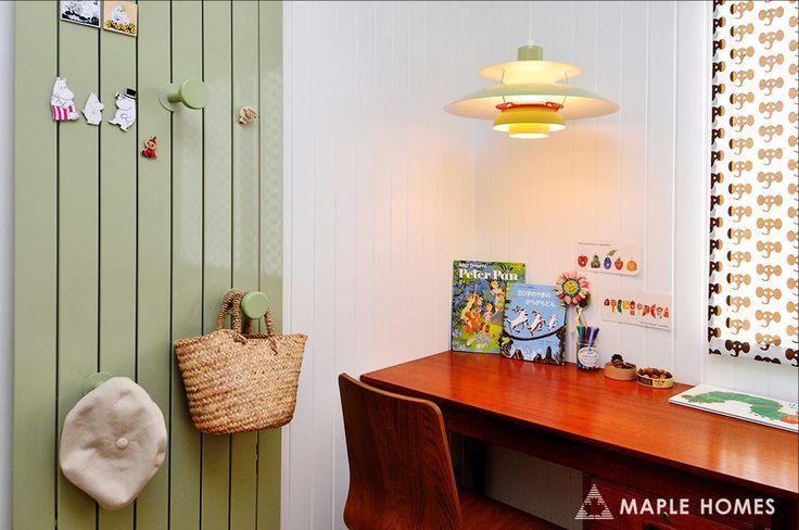 おしゃれな#内装 と、#光 を#デザイン する#照明 は、#北欧 の人々が厳しい冬を楽しく越すために昔からしている工夫の一つだそうです。( ´ー`)。о(#はらぺこあおむし かわいい)    #Nordic people made the device a #house to pass long #winter.    #メープルホームズ   #輸入住宅 #MAPLEHOMES #アメリカン #フレンチ #ムーミン #赤毛のアン #ケープコッド #follow4follow #フォローミー #tagsforlikes #instagood #マイホーム #マイホーム計画 #シンプルに暮らす #シンプルライフ #注文住宅 #designhouse #myhome #louispoulsen
