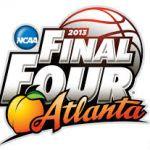Final Four NCAA Basketball: