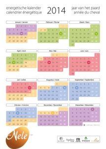 Phyto 5 energetische kalender 2014. Ontdek hier welke verzorgingen wanneer extra veel effect hebben om een optimaal verjongend effect te hebben
