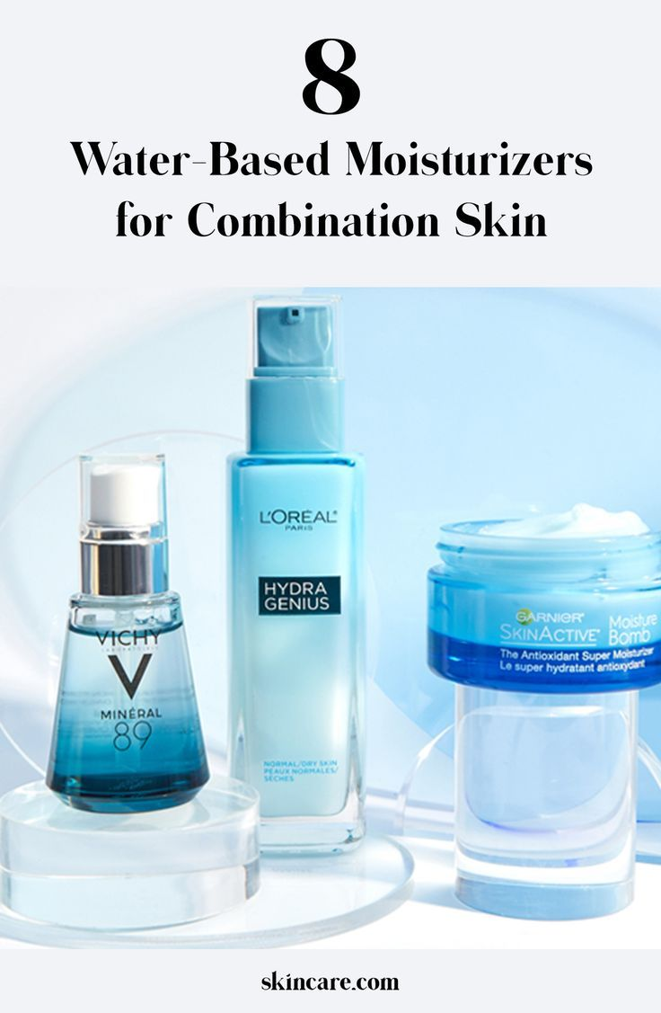 Best Skin Care Products Skin Care From Home In 2020 Moisturizer For Combination Skin Combination Skin Combination Skin Care