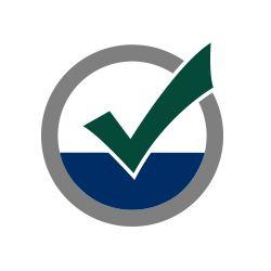 Part 2 – Al Rivet walks through Massachusetts Title V ( Title 5 ) Septic Inspection Form