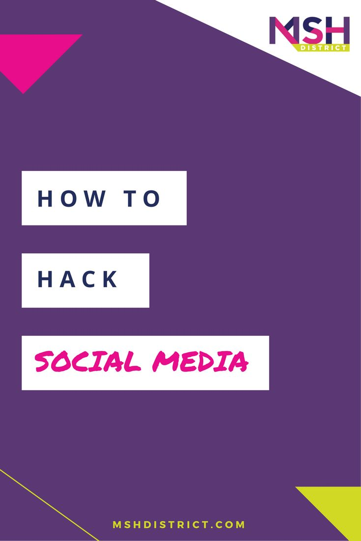 How to Hack Social Media - MSH District | Fashion Startup Fund. Social media isn't one size fits all - today we uncover how to tackle a social strategy for a fashion startup - Are you screwing it up?? Join us today on this episode we talk about exactly what you need to do and how to get it done!