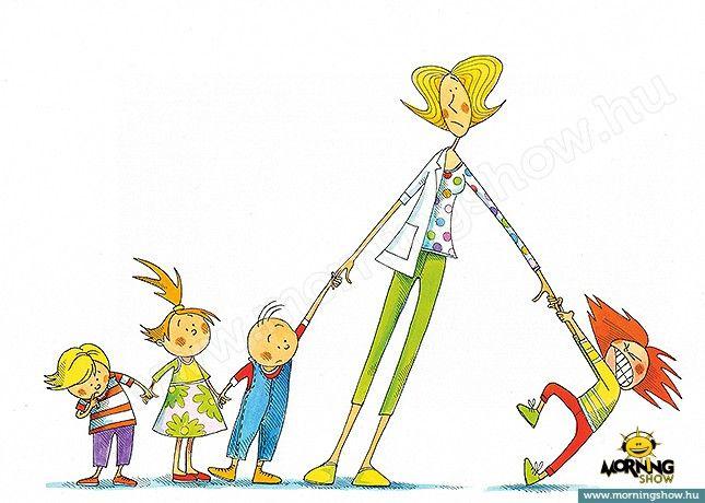 Nem bűncselekmény, ha egy óvónő megkötöz egy gyereket? - http://morningshow.eu/nem-buncselekmeny-ha-egy-ovono-megkotoz-egy-gyereket/