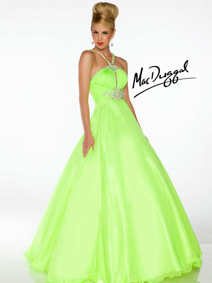28 best images about prom dresses on Pinterest | Beaded chiffon ...