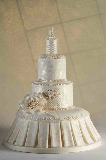 kerry vincent wedding cakes best 25 cake wedding ideas on carlos 16630