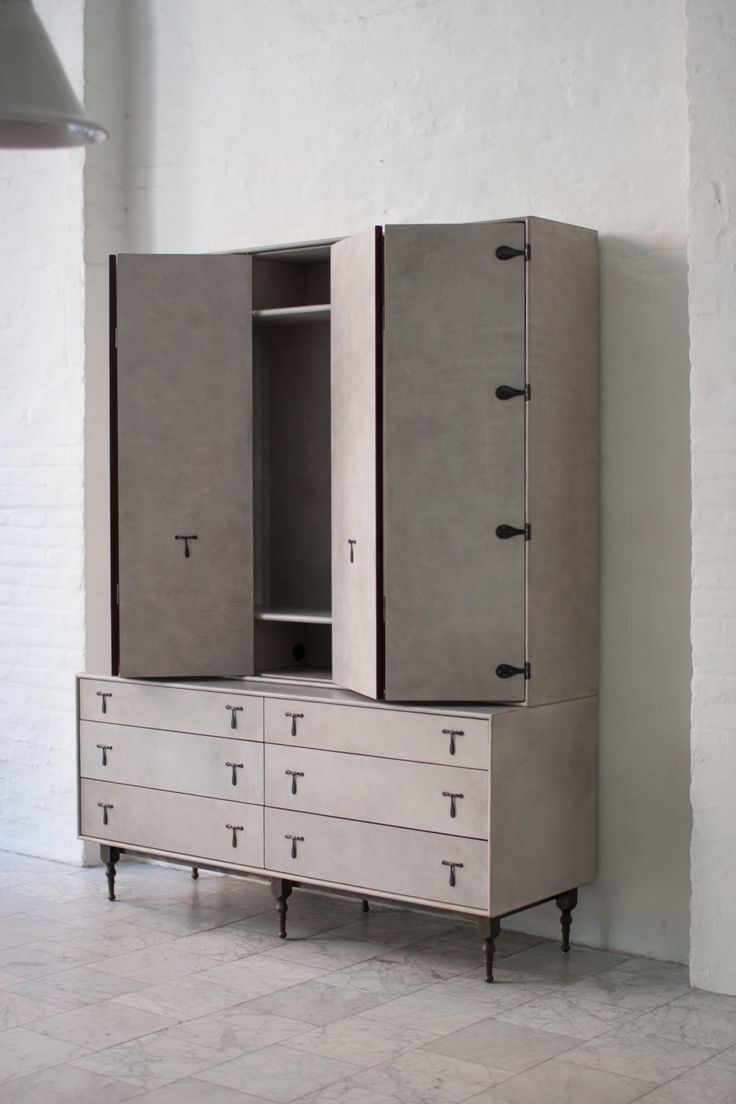 furniture design cabinet. furniture leather hutch bddw furniture design cabinet k