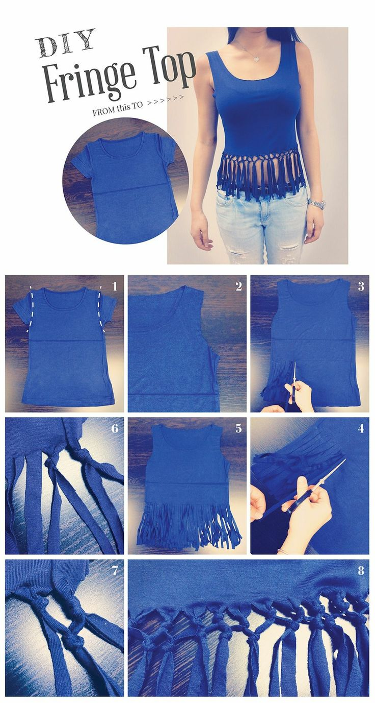 DIY Ideas How to Refashion T-Shirts for Summer, How to Refashion T-Shirts, diy ideas, t shirt diy, t shirt cutting, t shirt refashion, Mary Tardito channel, DIY Hobby and Lifestyle, crafts ideas, recycled crafts ideas, t shirt refashion diy, t shirt refashion no sew, t shirt redo, t shirt repurpose, t shirt reconstruction, t shirt redesign, diy fashion, diy old clothes ideas, diy old t shirt ideas, old t shirt ideas, diy refashion clothes, refashion old t shirts, t shirt makeover