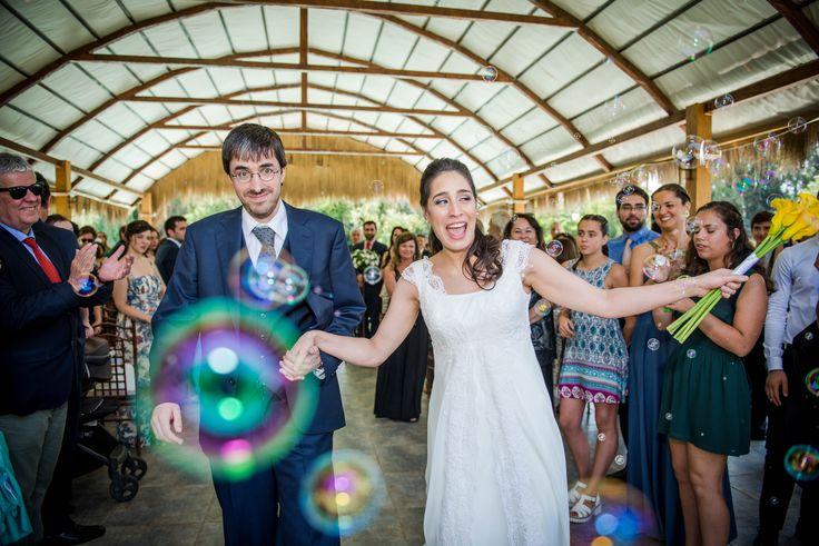 Fotografos de matrimonio LM fotografias -38