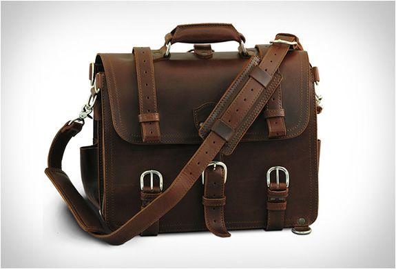 "Vintage Handmade Leather Breifcase by ""Saddleback Leather""Shoulder Bags, Leather Briefcases, Messenger Bags, Saddleback Leather, Cameras Bags, Men Bags, Man Bags, Leather Bags, Indiana Jones"