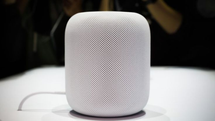 The wait is almost over. Here's Apple's Siri-powered answer to the Amazon Echo and the Google Home.