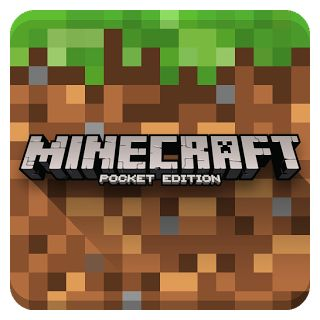 I use this app to play minecraft