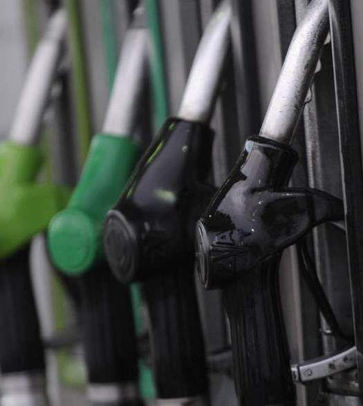 Encuentra la gasolina más barata de tu ciudad